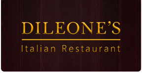 DiLeone's Italian Restaurant